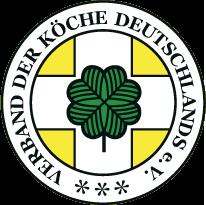 Verband der Köche Deutschlands