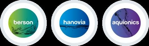 Berson & Hanovia