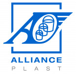 Alliance Plast