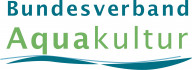 Bundesverband Aquakultur e.V.