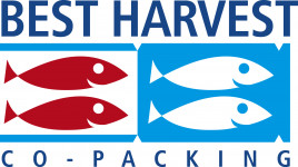 Best Harvest GmbH