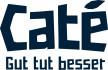 Caté goods GmbH