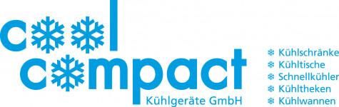 Cool Compact Kühlgeräte GmbH
