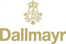 Dallmayr Gastronomie Service GmbH & Co.KG