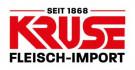 Gebr. Kruse GmbH  & Co. KG