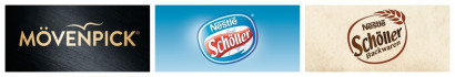 Froneri Schöller GmbH