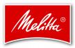 Melitta Professional Coffee Solutions GmbH & Co.KG