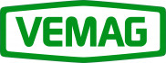 Vemag Maschinenbau GmbH