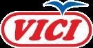VICI / VG Handel GmbH