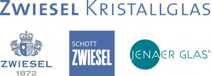 Zwiesel Kristallglas AG