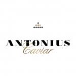Antonius Caviar