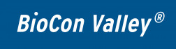 BioCon Valley® GmbH