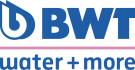 BWT water + more Deutschland GmbH
