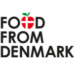 Food From Denmark A/S