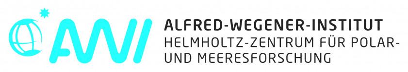 Alfred-Wegener-Institut Helmholtz-Zentrum für Polar- und Meeresforschung