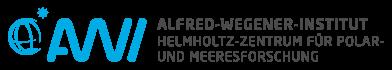 Alfred-Wegener-Institut