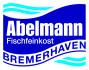 Heinrich Abelmann GmbH