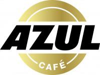 AZUL Kaffee GmbH & Co. KG