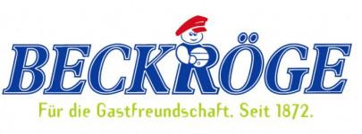 Beckröge Getränke-Fachgroßhandels GmbH