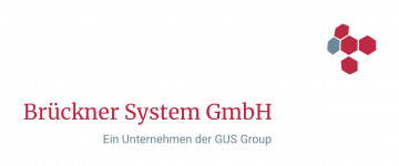 Brückner System GmbH