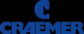 Craemer GmbH