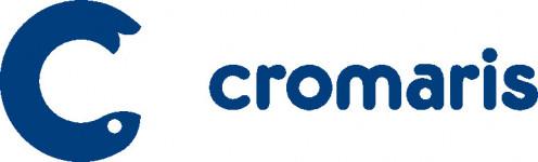 CROMARIS d.d.