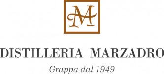 Distilleria MARZADRO SPA