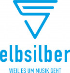 elbsilber GmbH