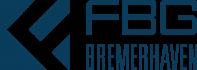 FBG - Fischereihafen-Betriebsgesellschaft mbH