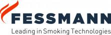 Fessmann GmbH und Co KG