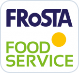 FRoSTA Foodservice GmbH