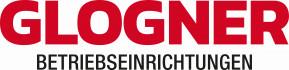 Glogner GmbH