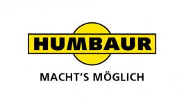 Humbaur GmbH