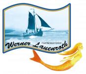Werner Lauenroth Fischfeinkost GmbH