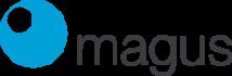 magus GmbH