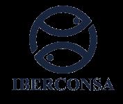 IBERCONSA - Grupo Ibérica de Congelados, S.A.U.