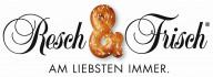 Resch & Frisch Gastro GmbH