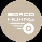 Borco-Höhns GmbH