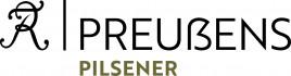 Königlich Preußische Biermanufaktur GmbH