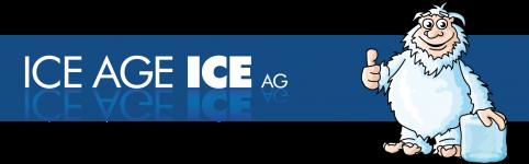 Ice Age Ice AG