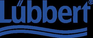 Friedrich Wilhelm Lübbert GmbH & Co.KG
