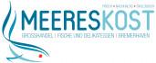 Meereskost GmbH