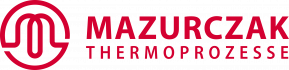 Mazurczak GmbH
