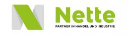 Nette GmbH
