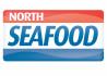 Northseafood Holland B.V.