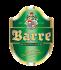 Privatbrauerei Ernst Barre GmbH