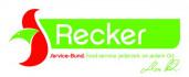 Recker Feinkost GmbH