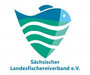 Sächsischer Landesfischereiverband e.V.