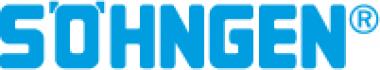 W. Söhngen GmbH