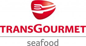 Transgourmet Deutschland GmbH & Co. OHG, Betrieb Transgourmet Seafood